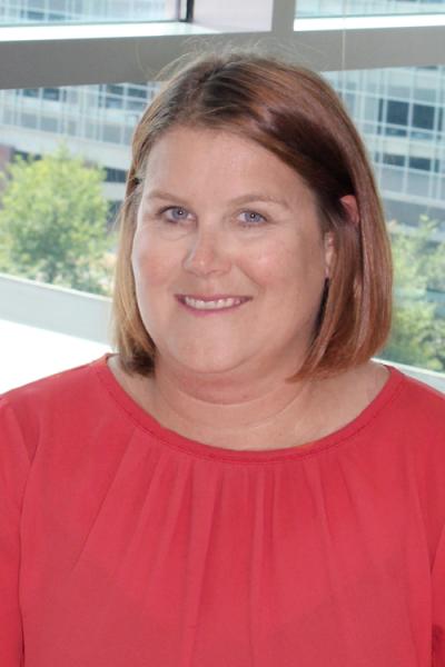 Dr. Dawn Goedde