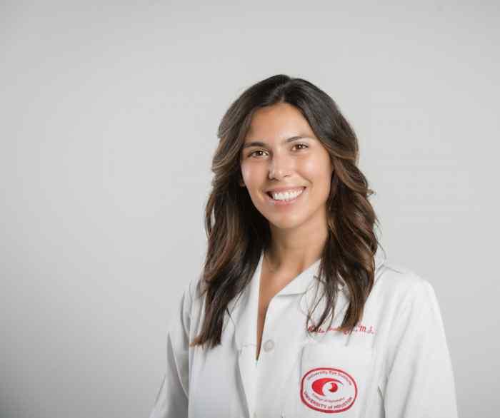 Dr. Anita Ticak