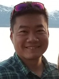 Dr. Nicky Lai