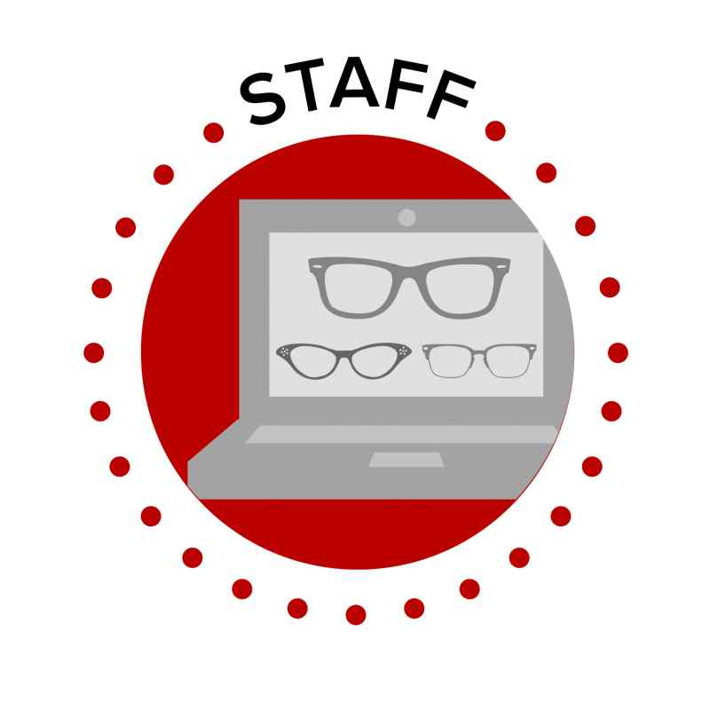 view staff directory