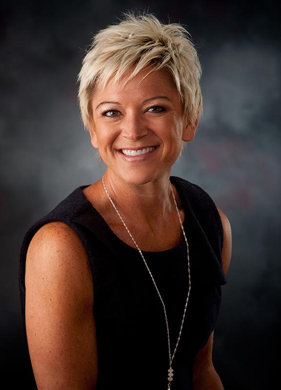 Julie Thums