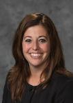 Dr. Beth Muckley