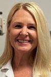 Dr. Denise Weirick Carter (OD'93)