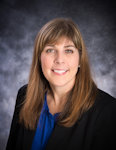 Dr. Elizabeth Cockerill (OD'09)