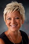 Dr. Julie Thums (OD'04)