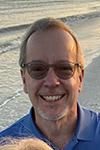 Kenneth Boltz