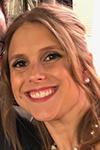Michelle Lieb