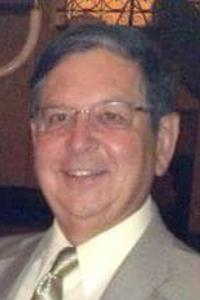 Bob Newcomb