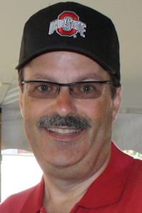 Vince Driggs