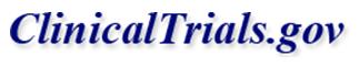 Clinical Trials Link