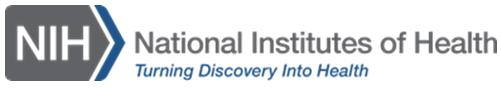 NIH Link