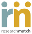 Research Match Link